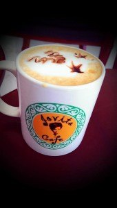 jovita cafe coffee cup